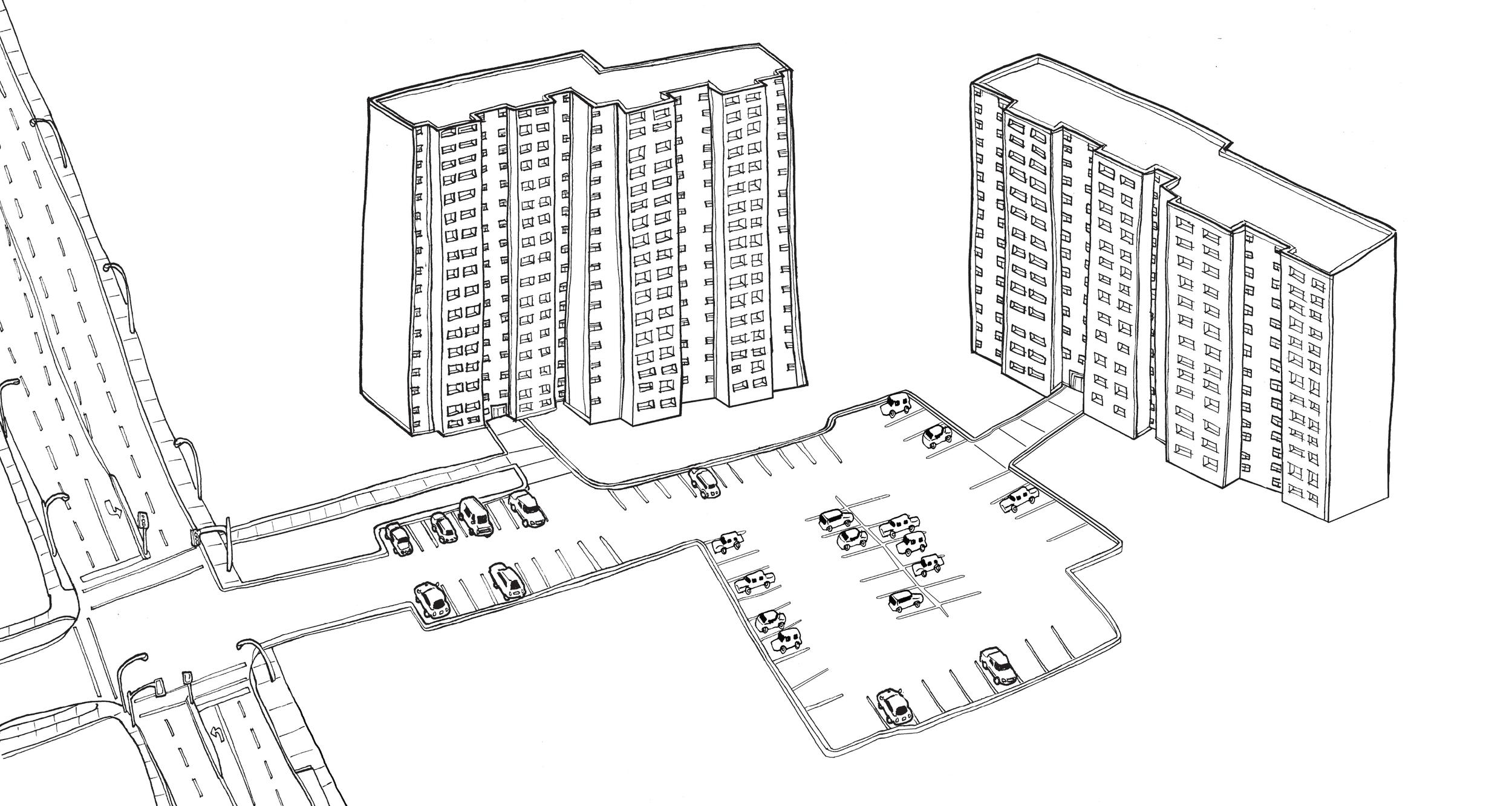 RAC ZONE Illustration1-1.jpg