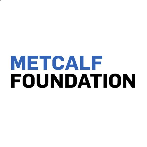 Metcalf.jpg