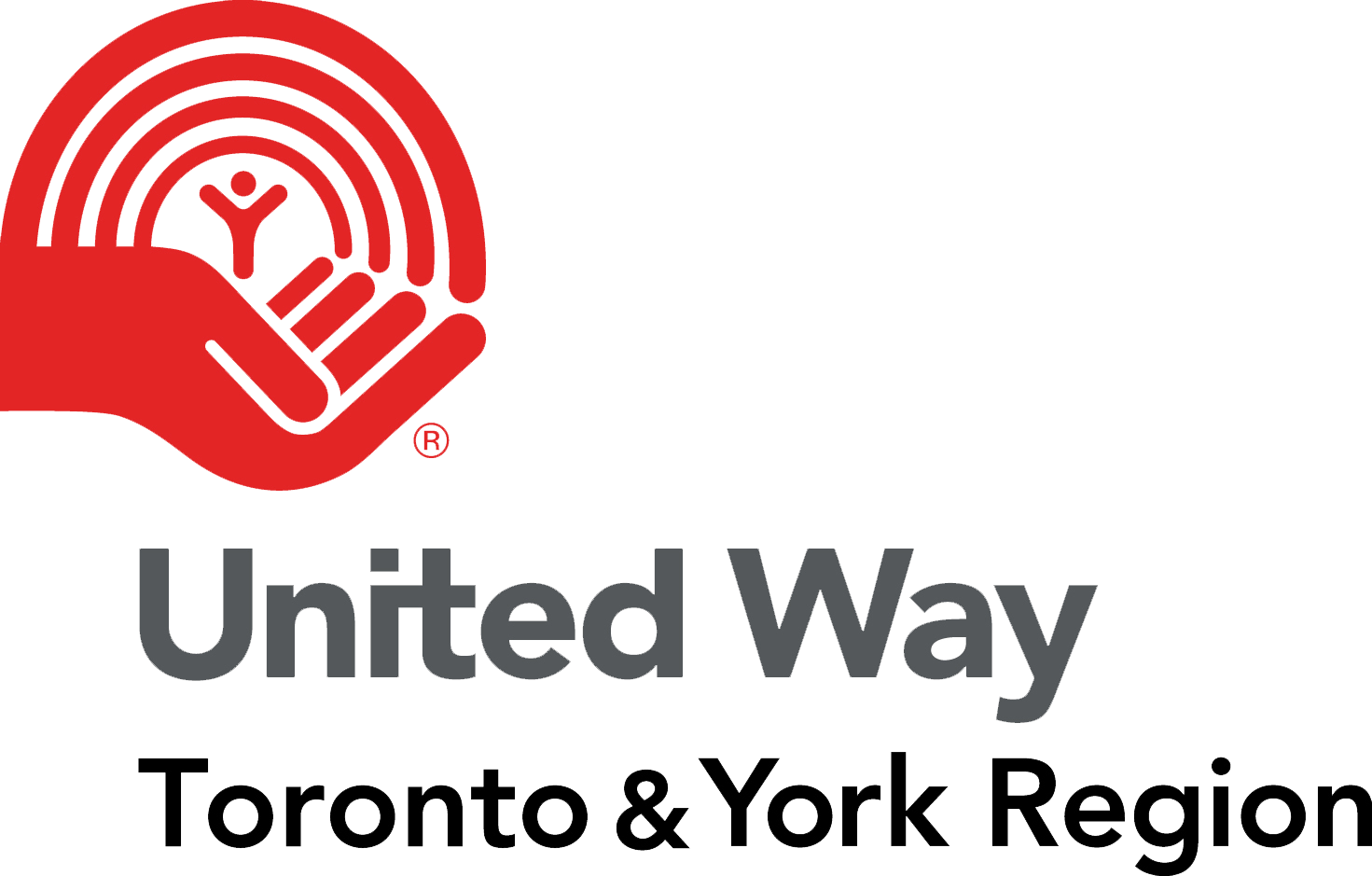 UnitedWay_TYR_logo_vertical_colour.png