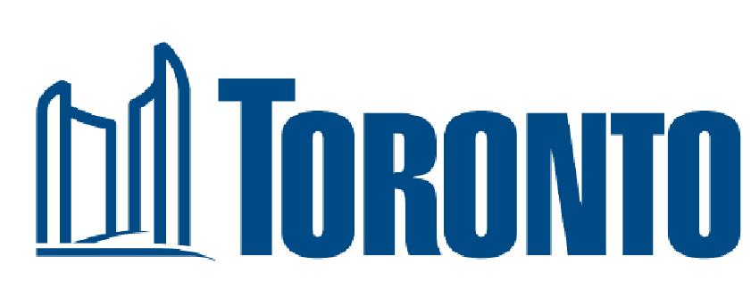 City-of-Toronto-Logo2.png
