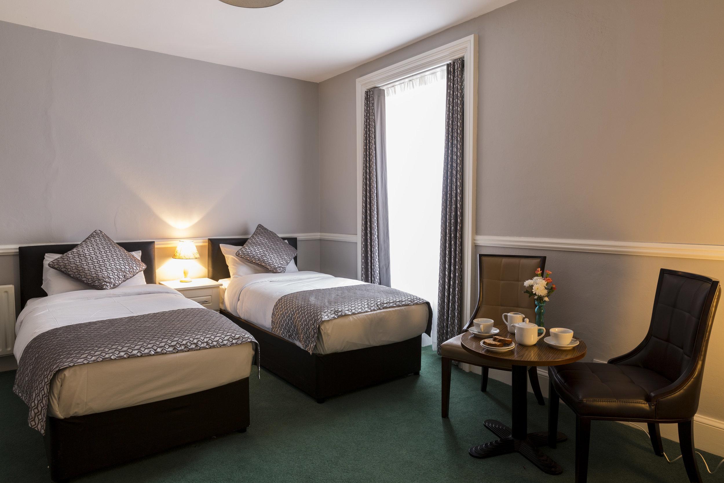 Eldon Hotel_24.jpg