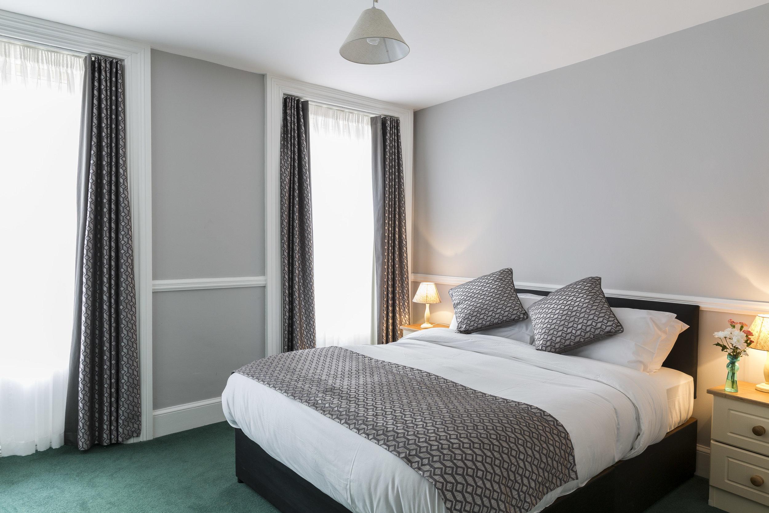 Eldon Hotel_29.jpg