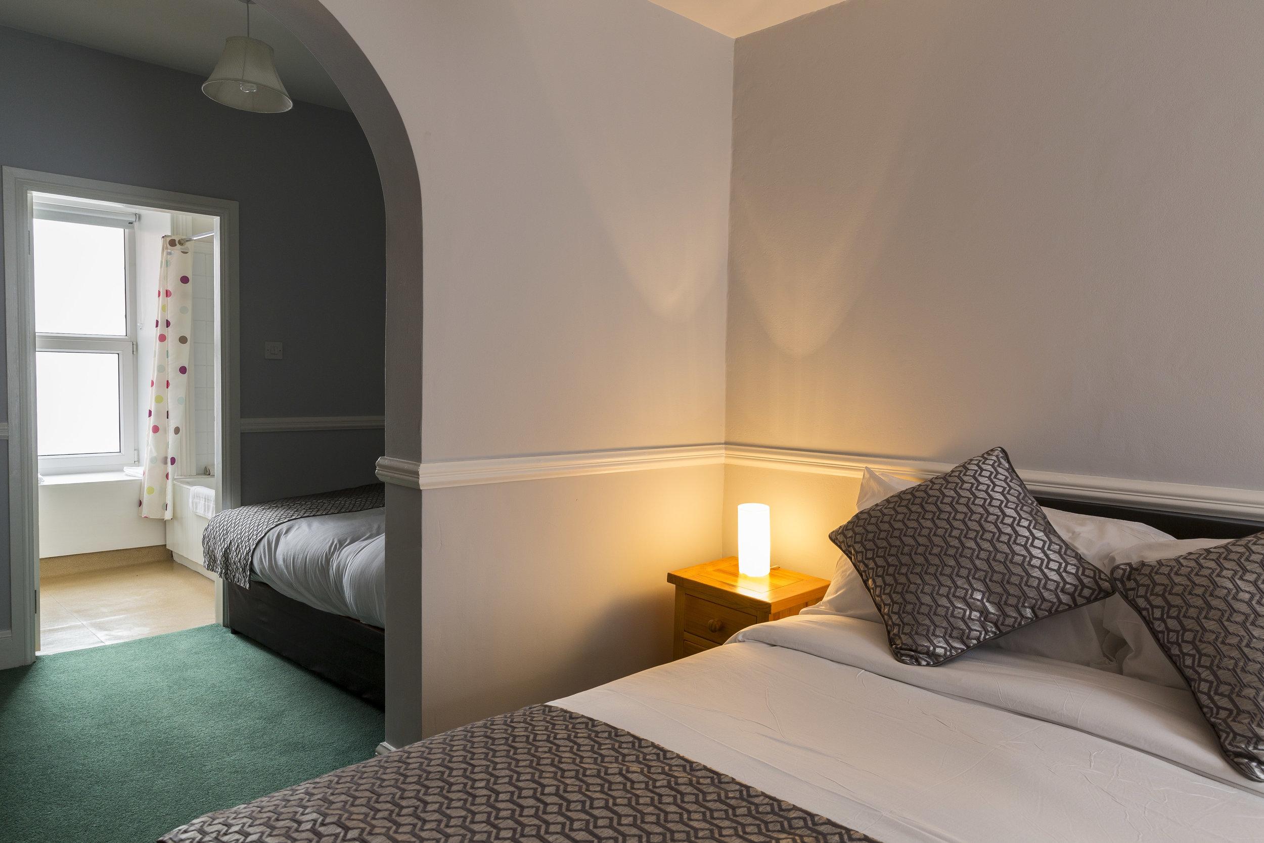Eldon Hotel_31.jpg