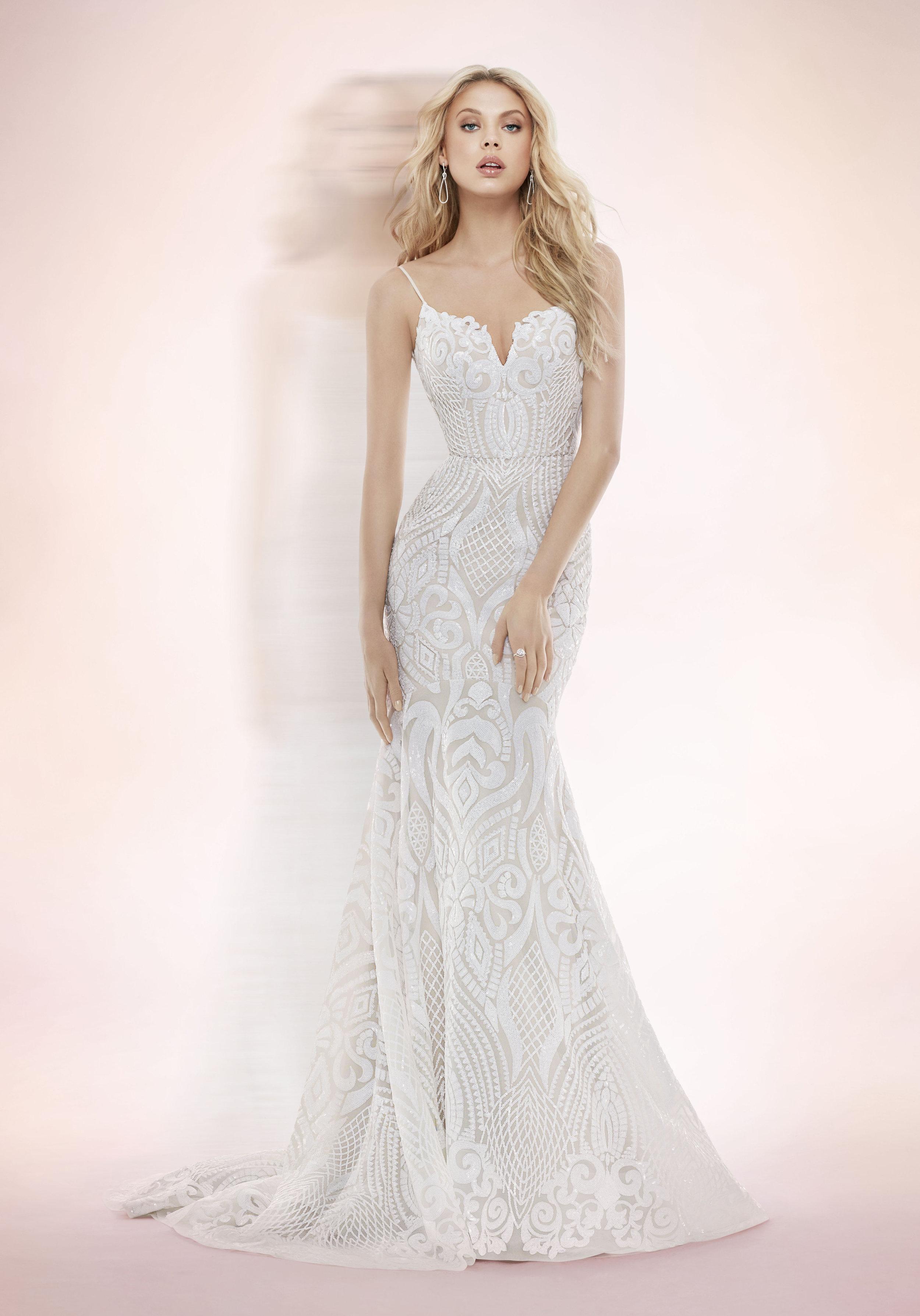 blush-hayley-paige-bridal-spring-2017-style-1710-west_2.jpg