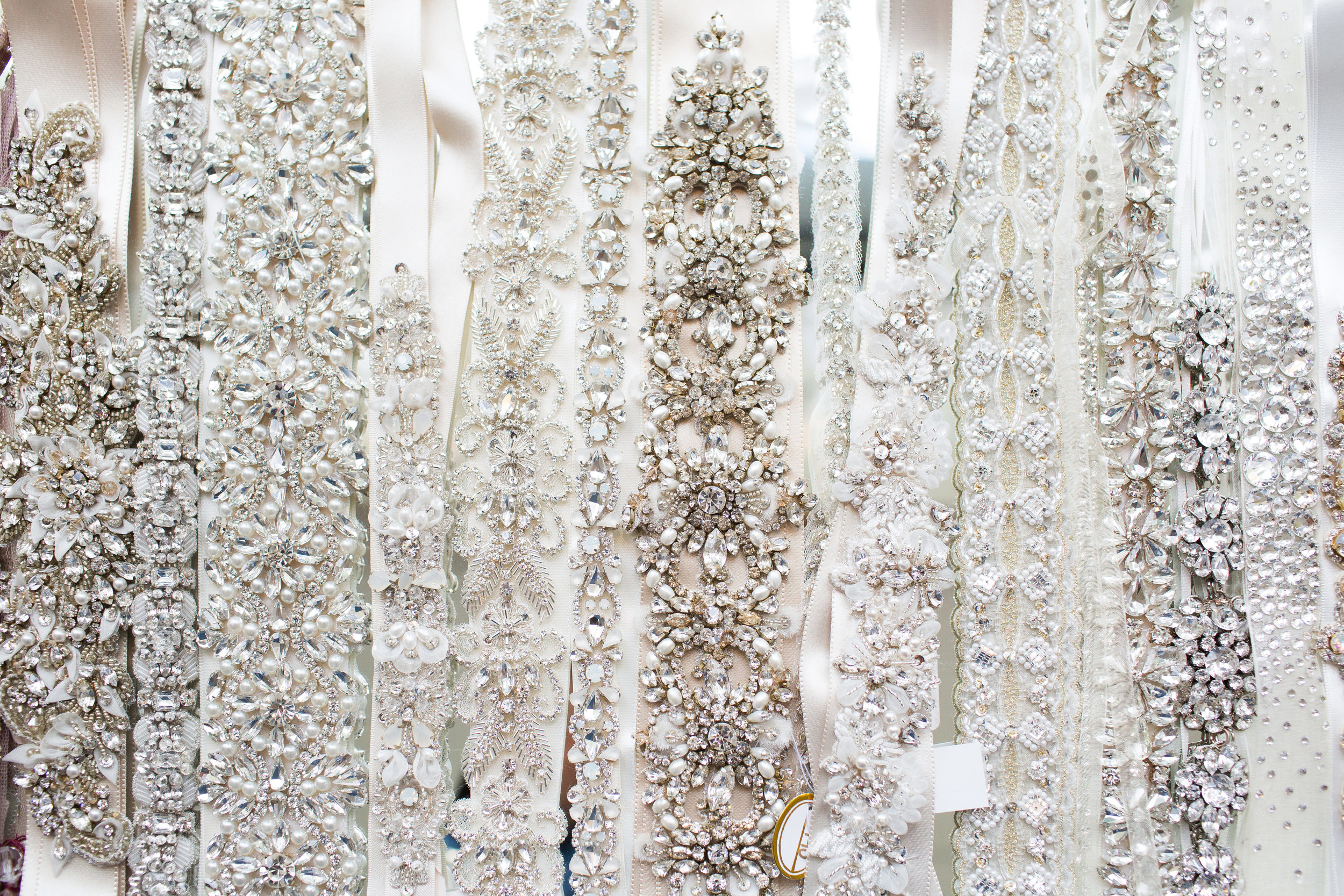 bridal-room-belts.jpg