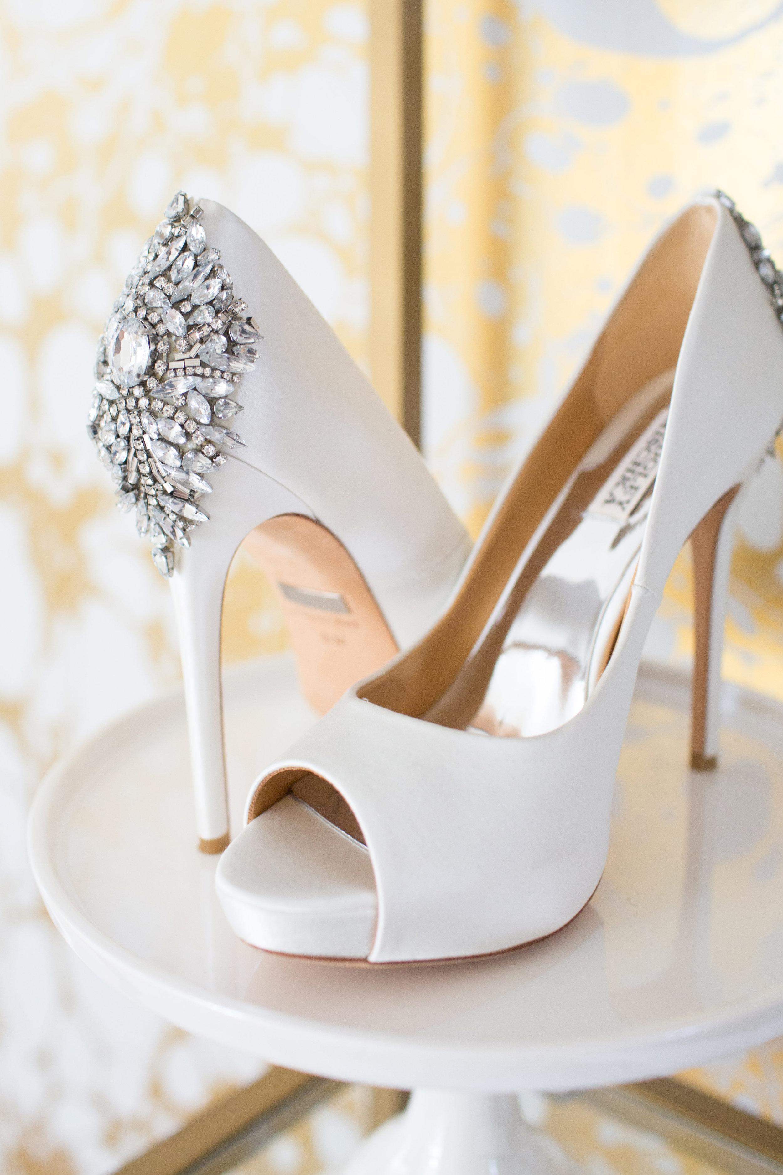 bridal-room-shoes.jpg