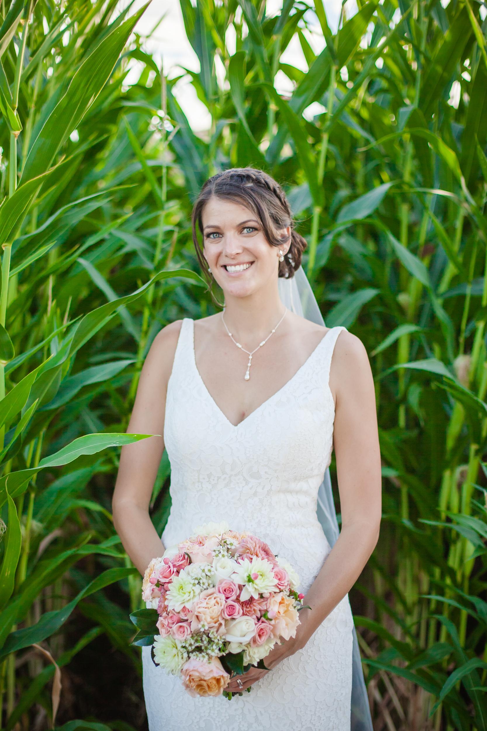 BrideGroom-9304.jpg