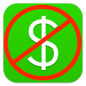 do not accept Cash.png