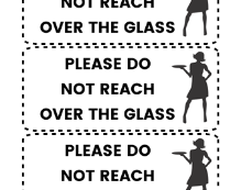 do not reach over.png