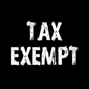 tax exempt.png