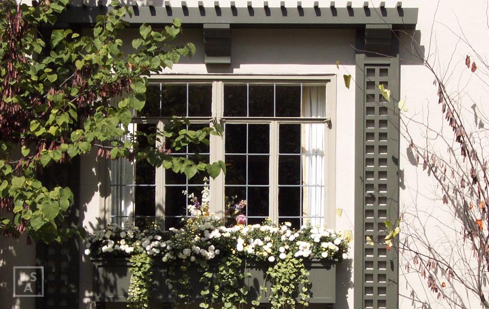 0604 window.jpg