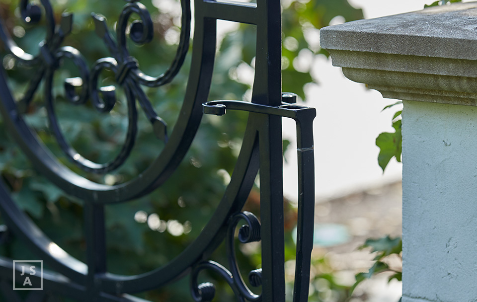 LaLonde Detail Gate.jpg