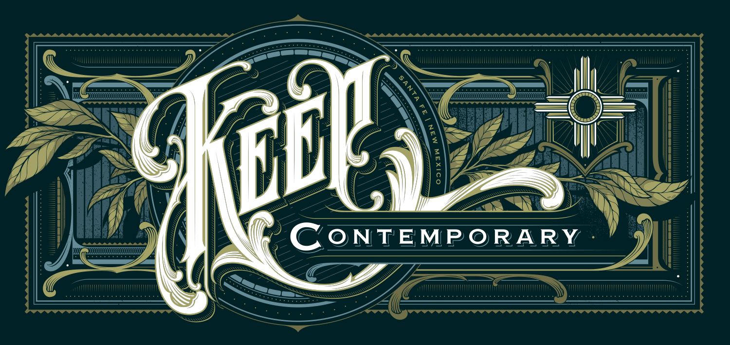 keep-contemporary-logo.jpg