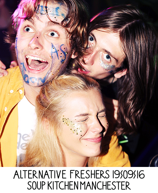 fresher2016webpic.jpg