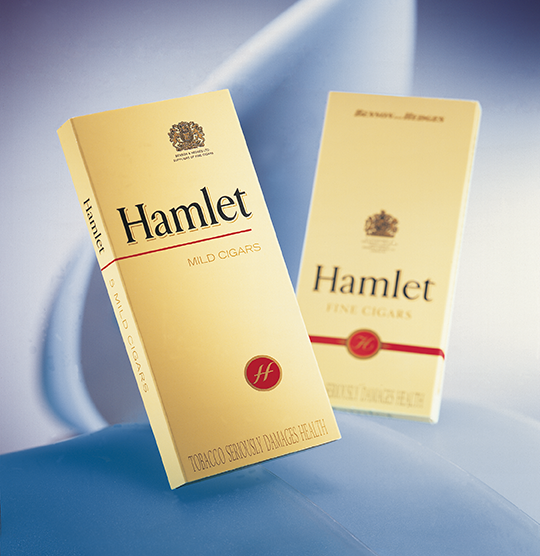 Hamlet-before-and-after-packs-power-of-words.png