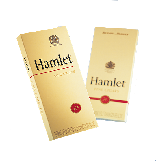 Hamlet-before-and-after-packs-power-of-words-2.png