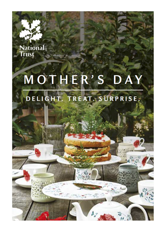 national_trust_Mothers_Day_Mailer_front_cover_michelle_power_of_words copy.jpg
