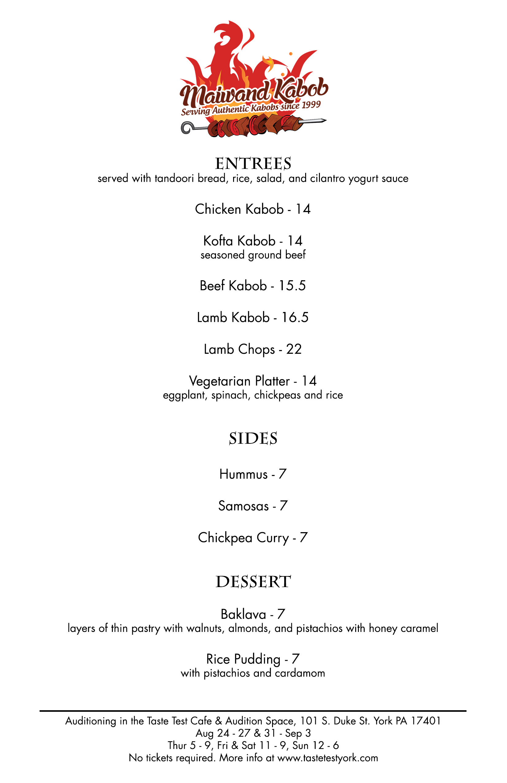 maiwand menu.jpg