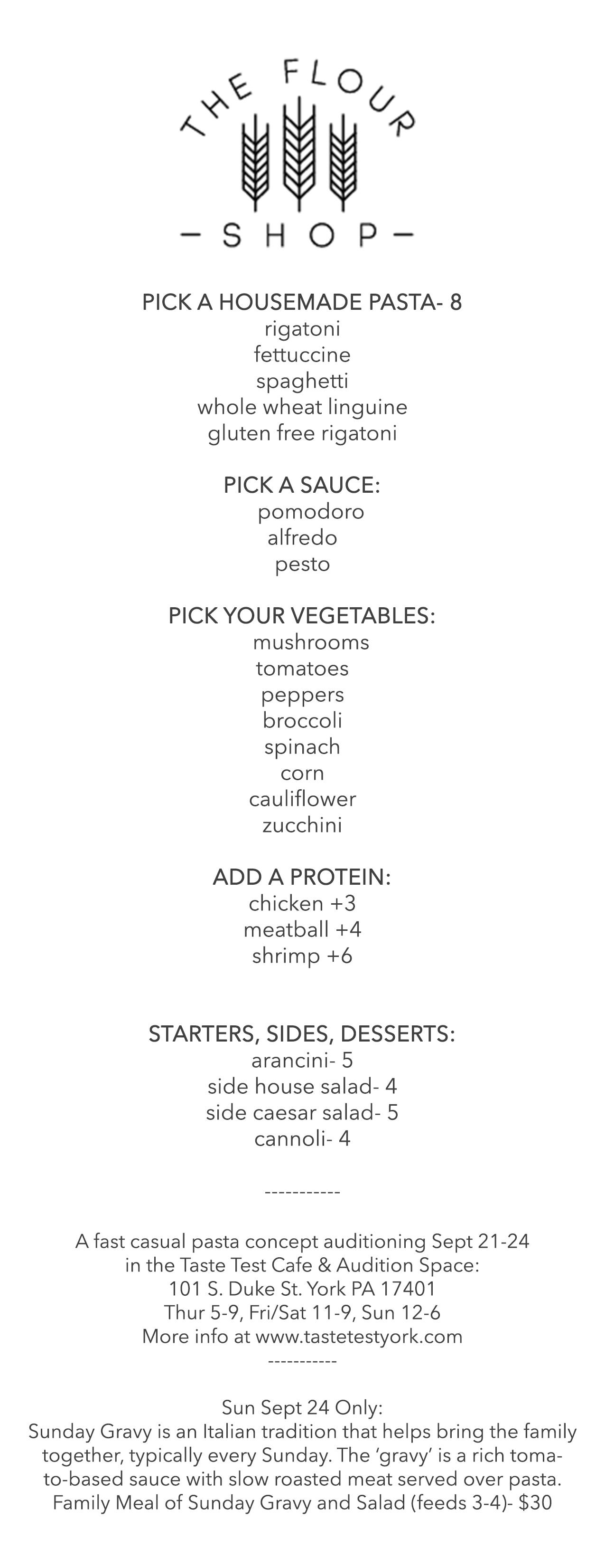 flour shop  menu.jpg