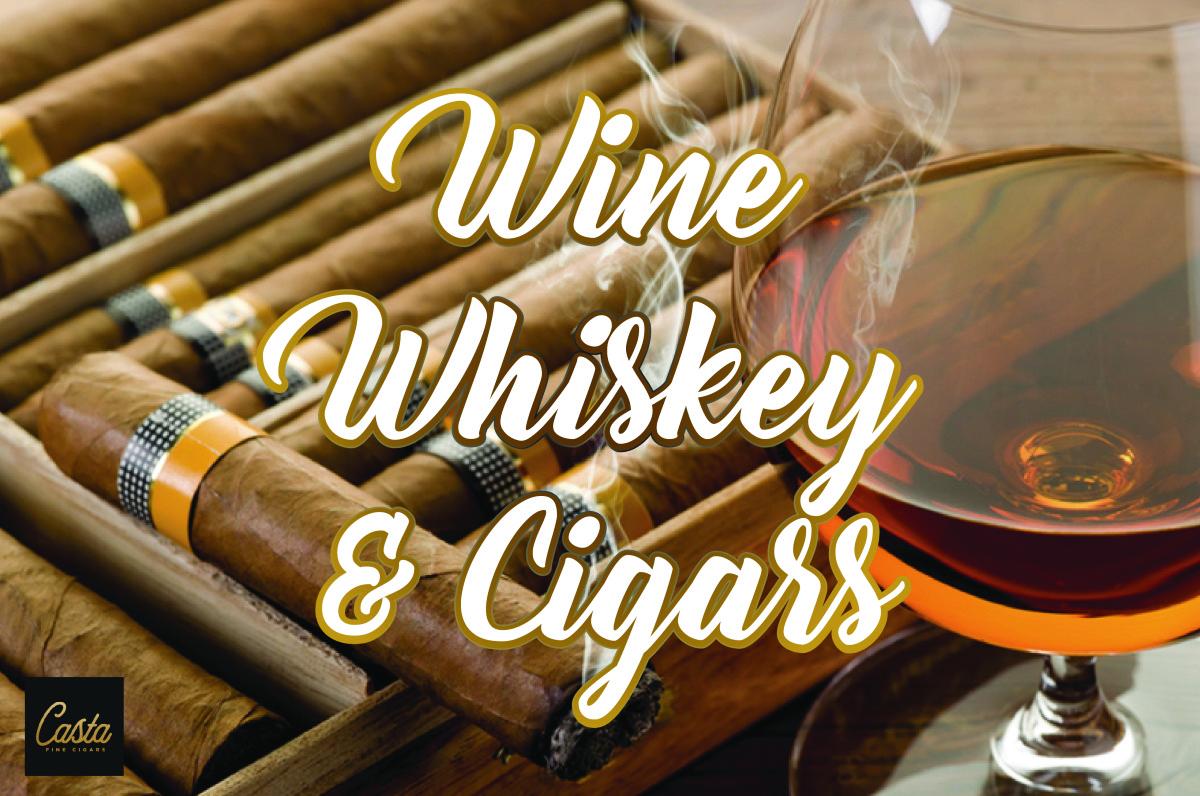 cigar_whiskey_Fotor.jpg