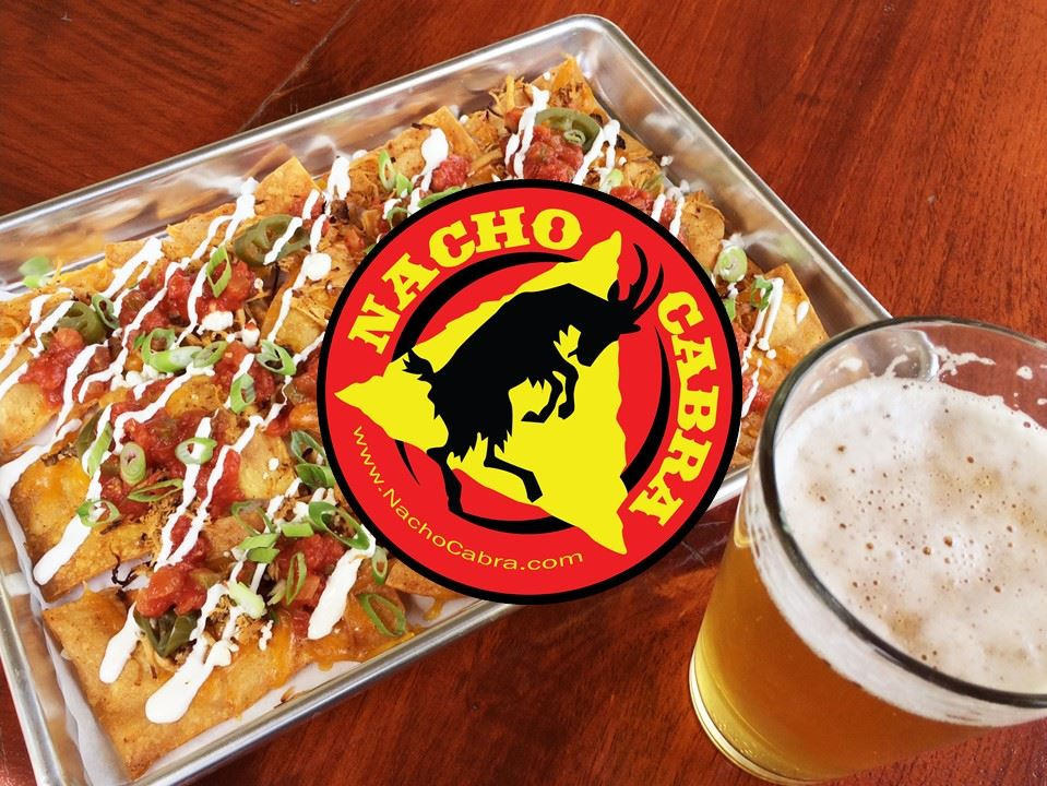 nacho and beer pic with logo 1.jpg