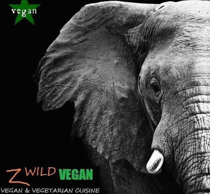 ZWild Vegans.png