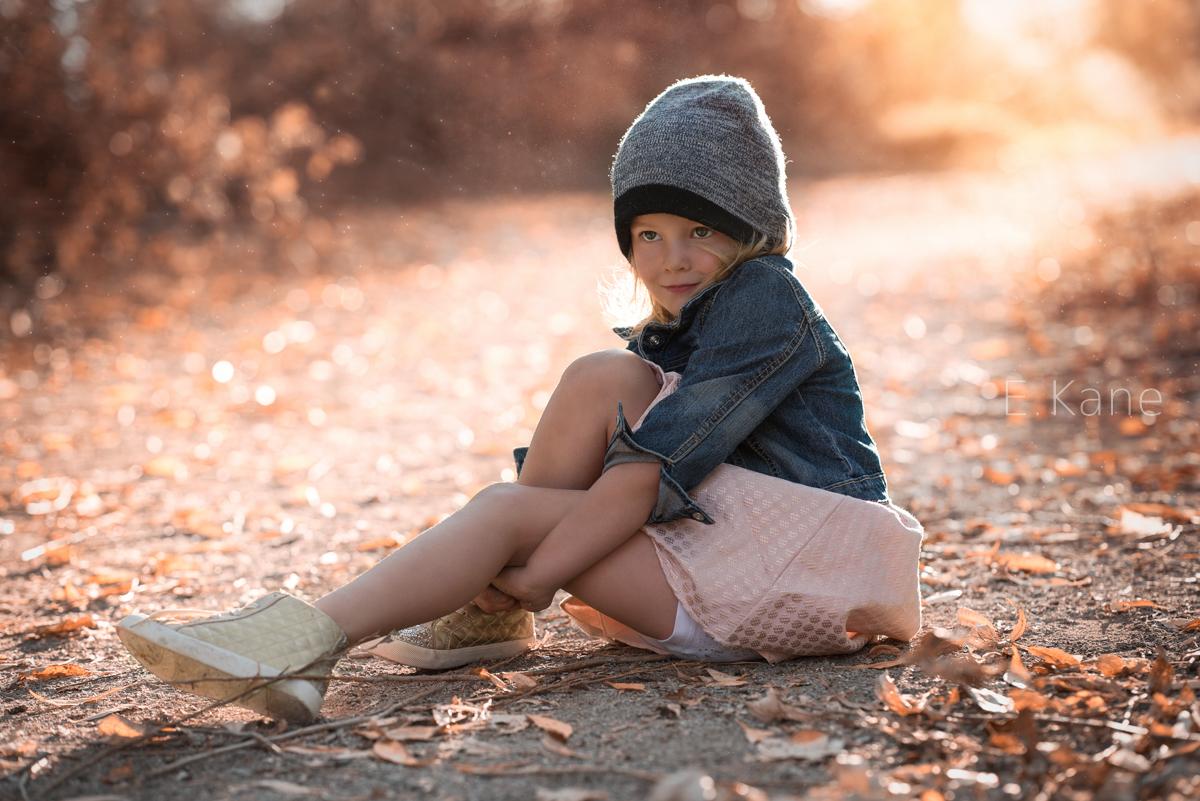 Evan Kane_Denver_children portrait 1.jpg