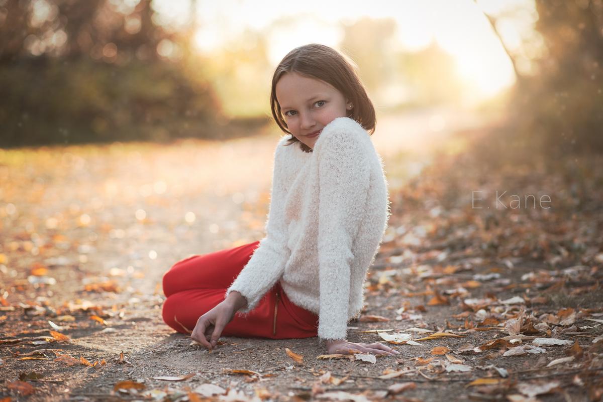 Evan Kane_Denver_children portrait_3
