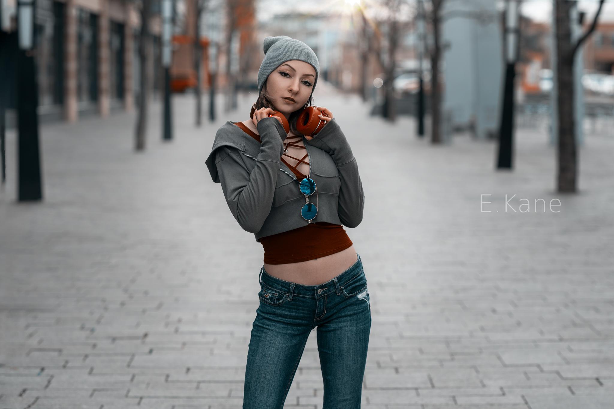 portrait-photography-fort collins-colorado-evan kane