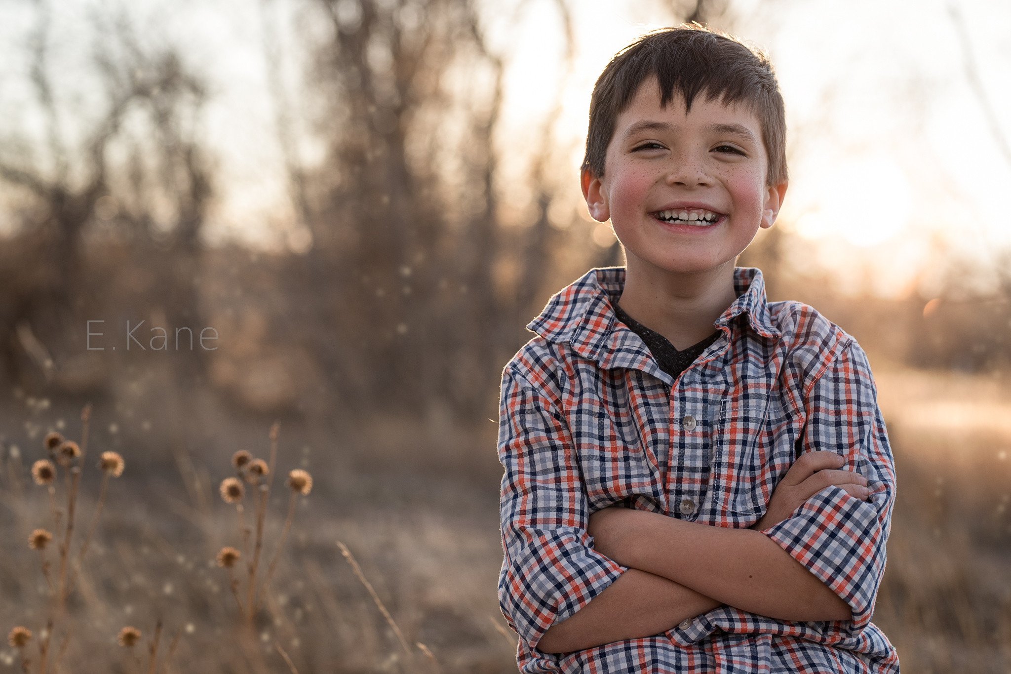 evan kane-portrait-photography-fort collins-colorado