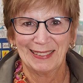 Anita Arietta.jpg