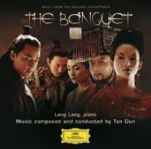 The Banquet, Soundtrack