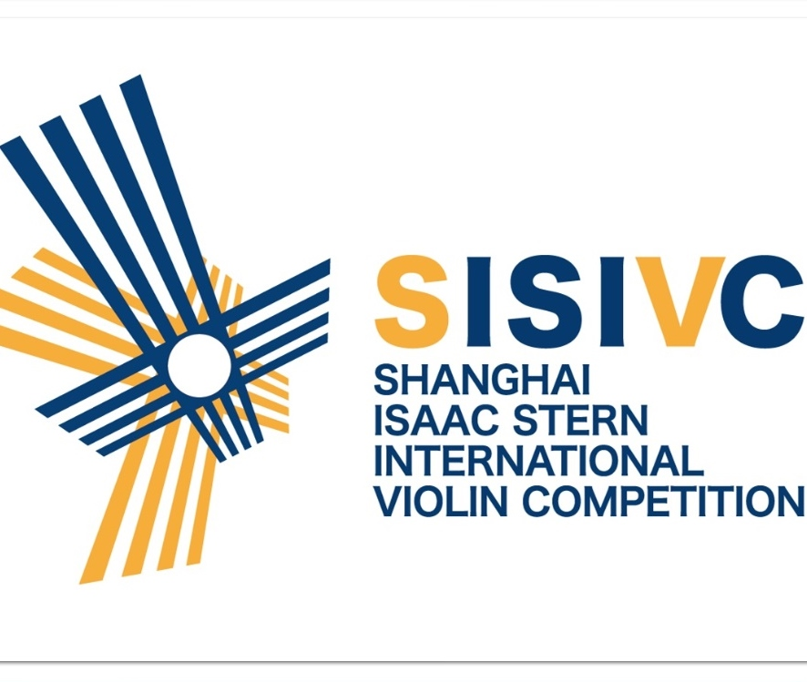 SISIVCCrop.jpg