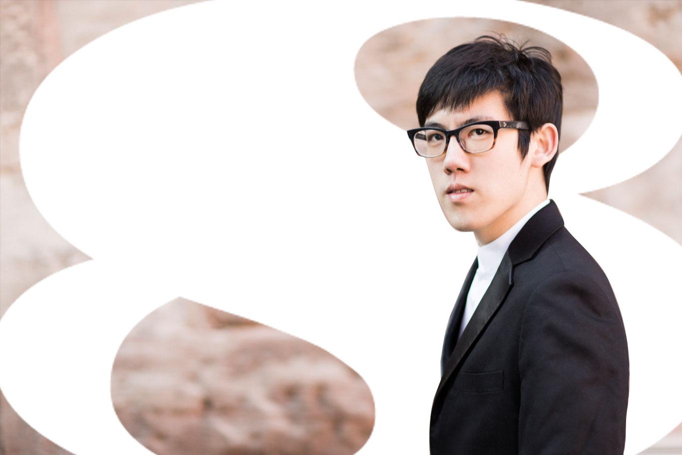 Haochen Zhang with 8.jpg