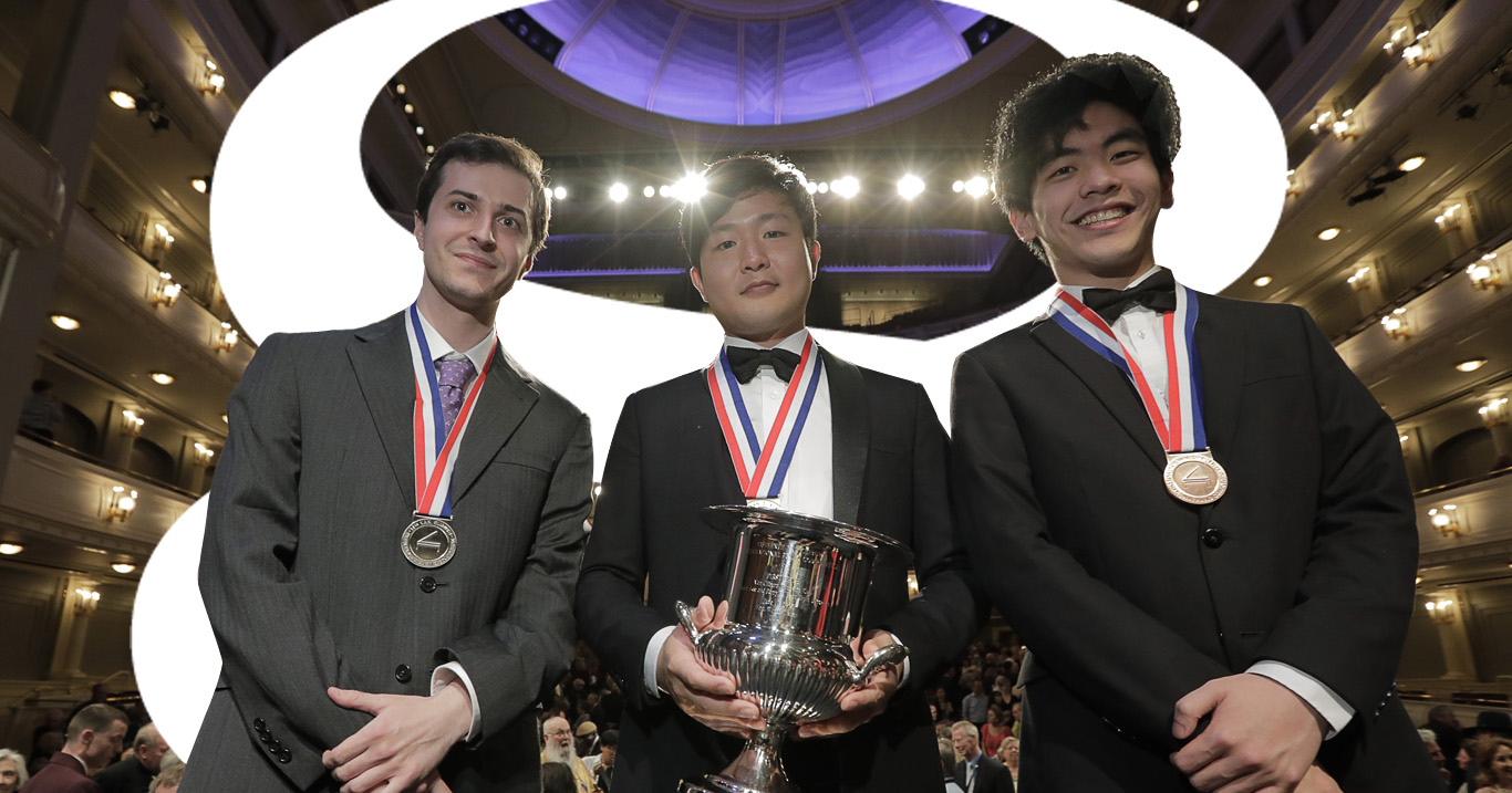 Cliburn Medalists with 8.jpg