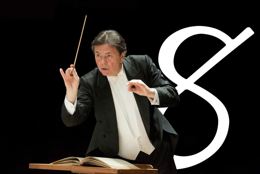 Gerard Schwarz with 8.jpg