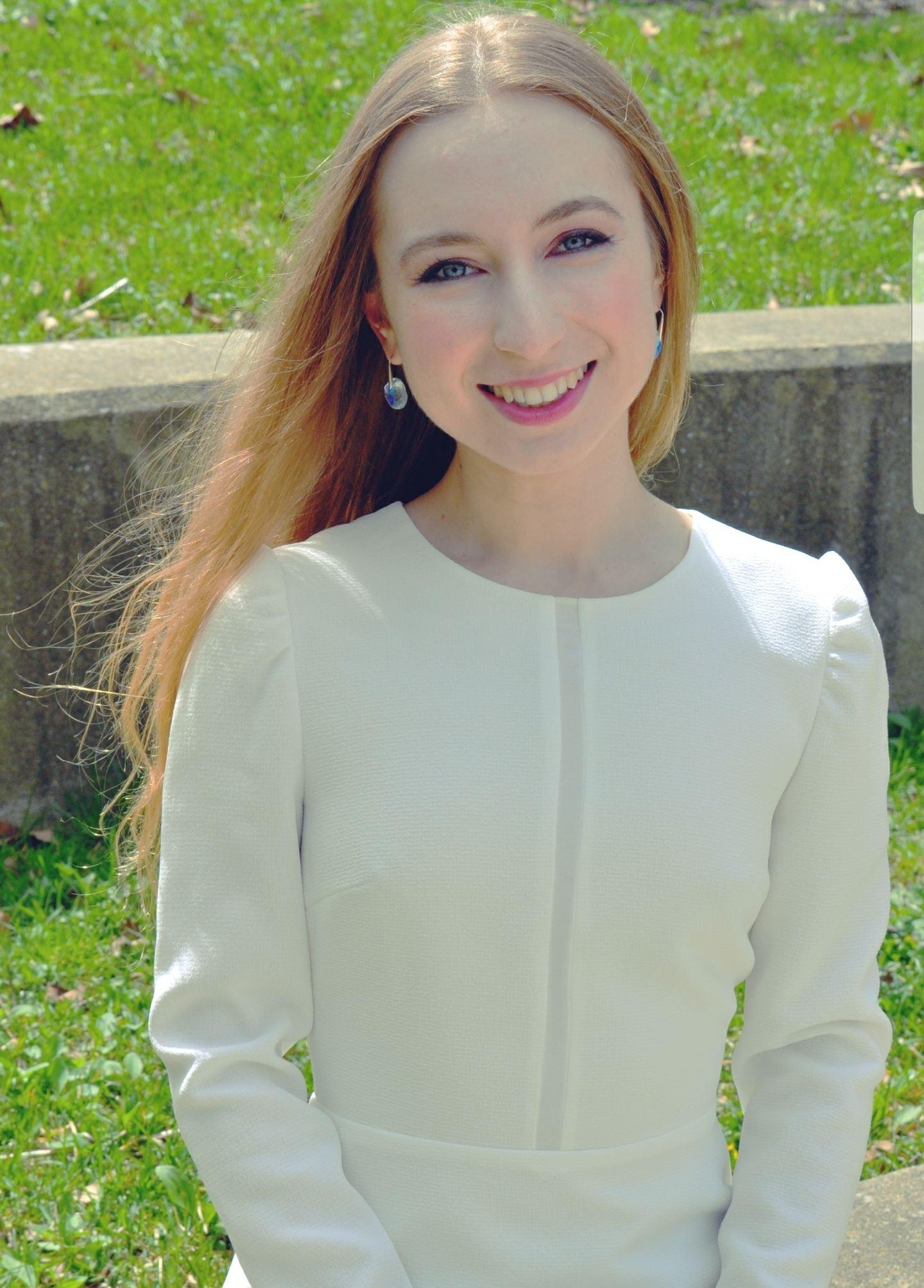 Caitlyn Koester