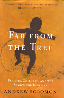 far-from-the-tree-cover-223x339.png