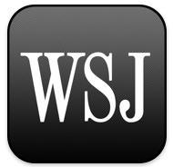 Wall-Street-Journal-icon.jpg
