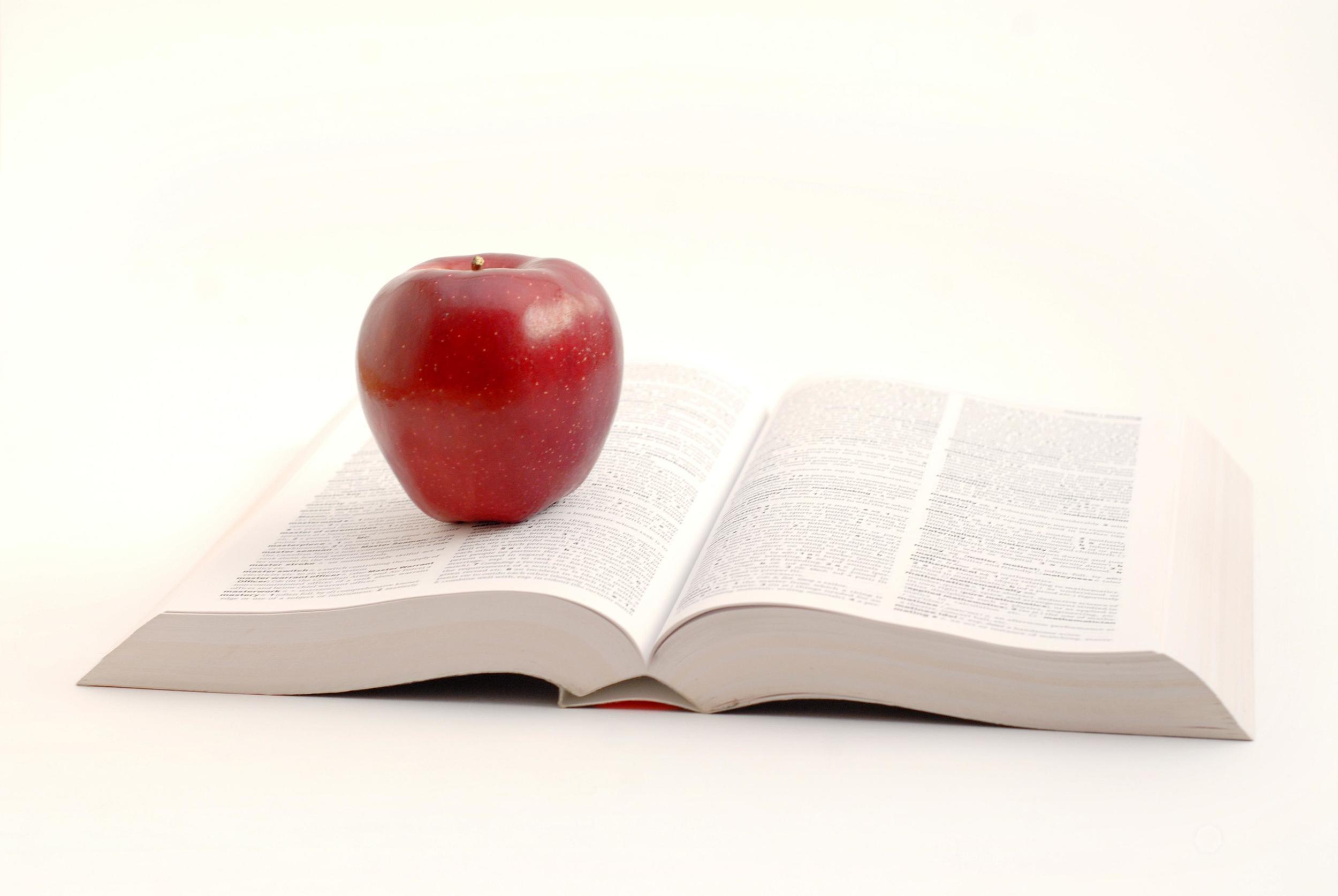 apple-dictionary.jpg