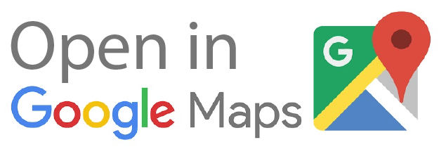 Open_in_google_maps-01.png