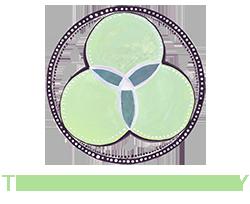 trilogy-sanctuary-logo-small.png