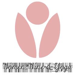women-wine-yoga-logo.png