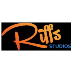 riffs-studio-logo-main.png