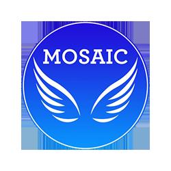 mosaic-yoga-logo-circle-main.png