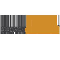 power-crunch-logo.png