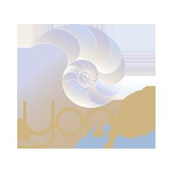 yoga-del-mar-logo-main.png