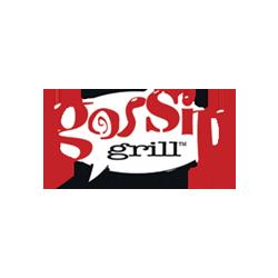gossip-grill-san-diego-logo.png