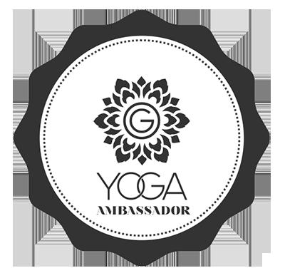 OG Yoga Ambassador logo medium.png