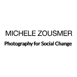 michelle-zousmer-logo.png
